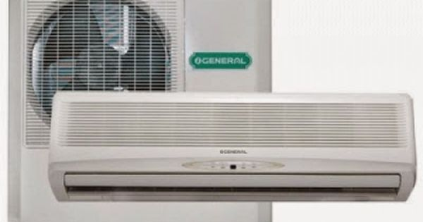 General Air Conditioner Distributor In Bangladesh Air Conditioner Prices Air Conditioner Replacement Room Air Conditioner