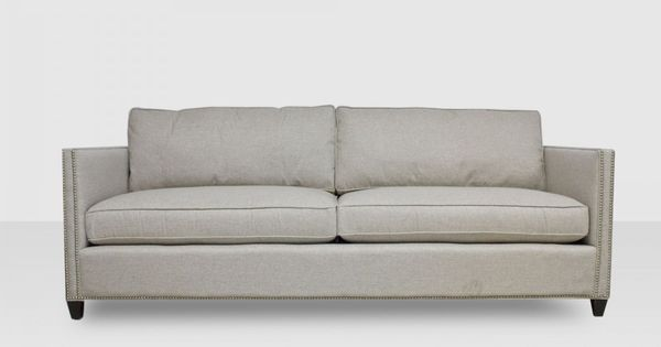KEEFER SOFA ELTE Ideas Pinterest