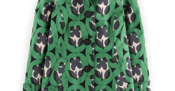 Rainy day mac we452 coats at boden my style pinterest for Boden clothing deutschland