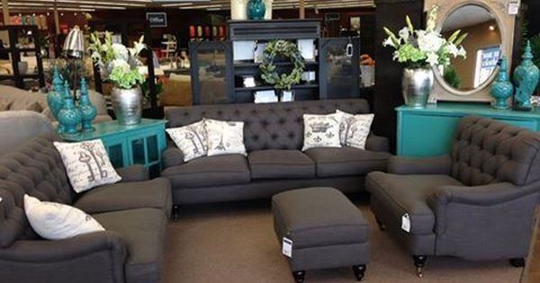 Moore Designs Black And White And A Pop Of Colour Home Black And White Living Room Home Decor