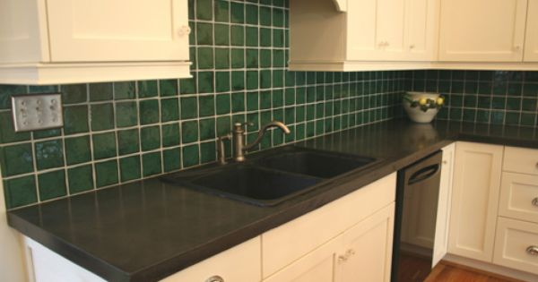 Quikrete Countertop Mix With Images Quikrete Countertop Mix Countertops Home