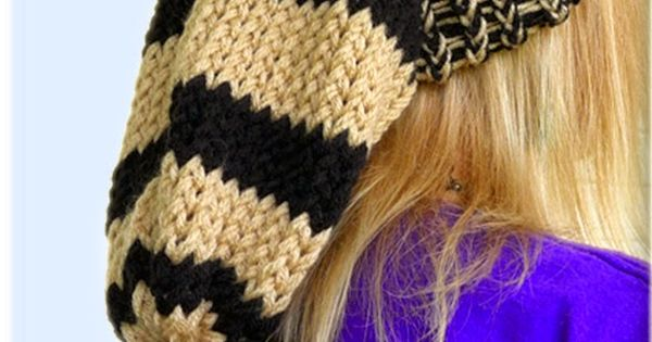 Loom Knitting Hat Patterns For Beginners : Easymeworld how to loom a hat for beginners i don t