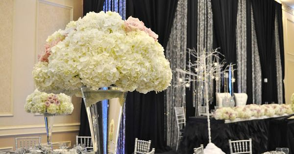 Table Rentals Naperville Il