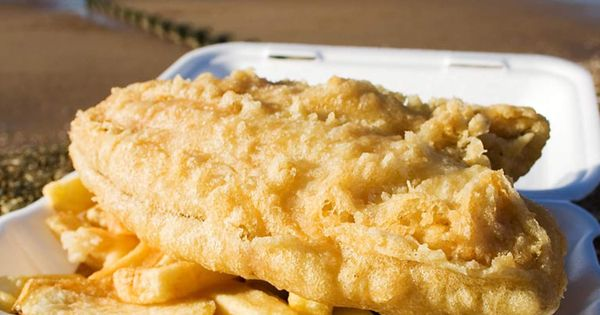 What the hell is New Zealand food? Here are the 8 dishes