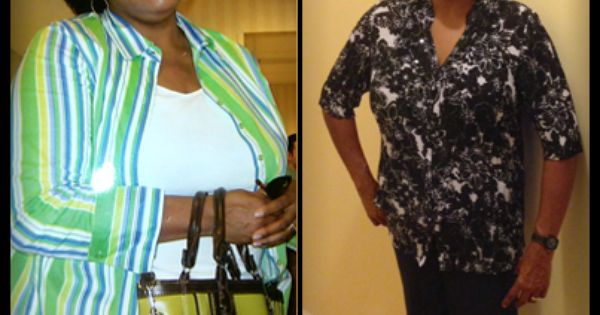 Fold gaining muscle during weight loss positioning