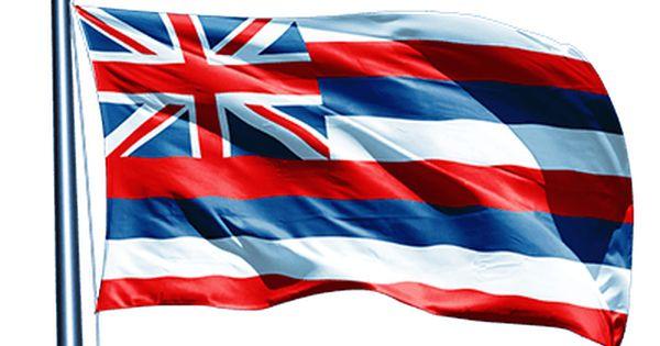 Hawaii State Bird Native Hawaiian Syrian Refugees Hawaii