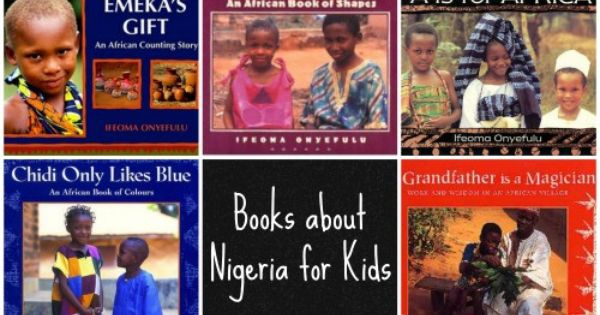 social studies in nigeria Introduction recent changes in the junior secondary school curriculum in nigeria particularly, the introduction of social studies as a core subject to be taught in.