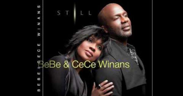 Bebe cece close to you lyrics