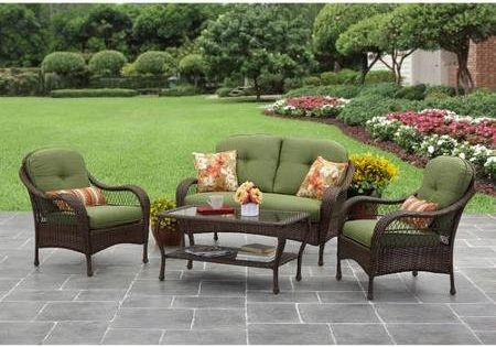 d58c5f7c8851b9dc828fed41aea3c028 - Better Homes And Gardens Azalea Ridge Outdoor Side Table