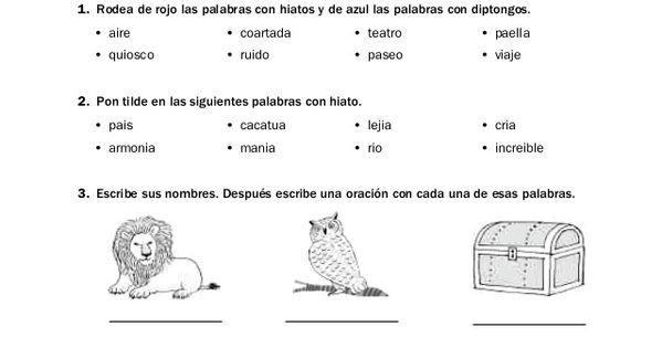 Imagen Relacionada Apuntes De Lengua Texto Informativo Lengua Castellana