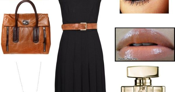 """buisness outfit"" by alexia70469061 ❤ liked on Polyvore"