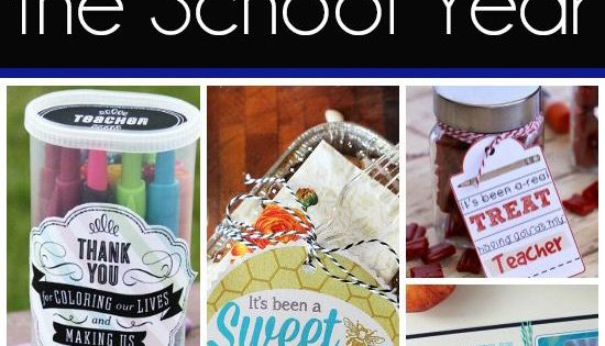 101 easy amp creative teacher gift ideas easy teacher gifts teacher