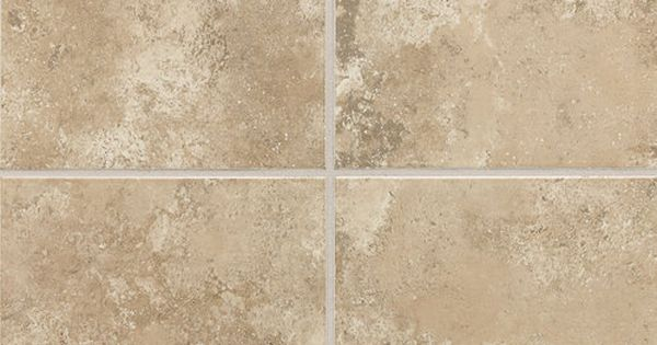Dal Tile - Stratford Place Willow Branch Group 3. #essexhomes  Tile Flooring  Pinterest