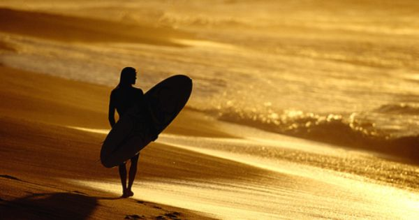 Pin By Johleen Taljaard On Beauty As A Believer With Images Surfing Surfing Waves Surf Movies