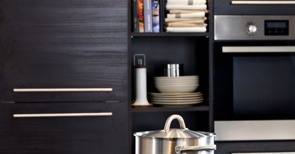 Innredning Tingsryd Ikea Kitchen Pinterest Kitchens