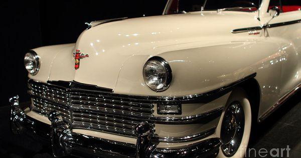 gilroy memorial day car show 2014