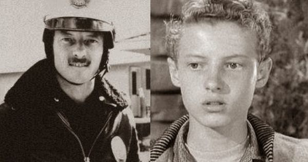 Remember Eddie Haskell Of Leave It To Beaver Fame Ken Osmond