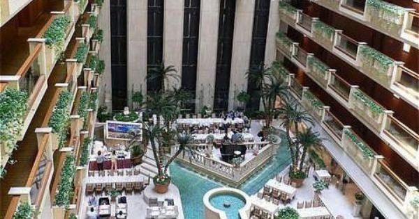 Royal Garden Hong Kong 2 Visits But Would Love To Make It A Third Hotel Place Travel Memories Royal Garden