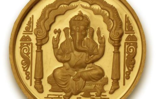 P N Gadgil Jewellers 10 Grams 24k 995 Yellow Gold Preci Https Www Amazon In Dp B01awgbi6q Ref Cm Sw R Pi Awdb T1 X Uyybdb Gold Rate Gold Coins Sell Gold