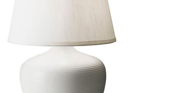 Jonsbo gryby tafellamp ikea huis interieur pinterest ikea lamp bedrooms and lights - Huis lamp wereld nachtkastje ...