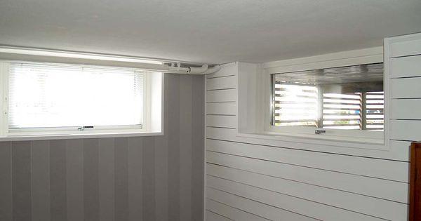 Inredning källare basement : inreda källare - Sök pÃ¥ Google | Källare/basement | Pinterest | Search