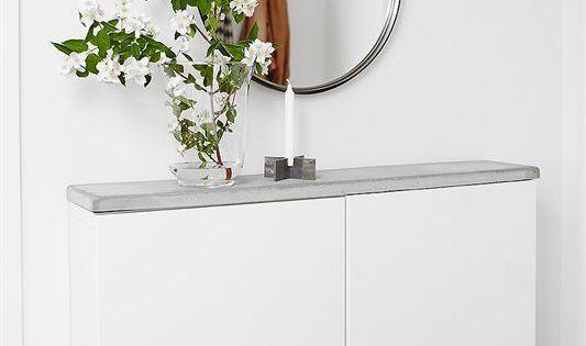 les petites surfaces du jour un deux pi ces tr s rationnel entr e et couloirs pinterest. Black Bedroom Furniture Sets. Home Design Ideas