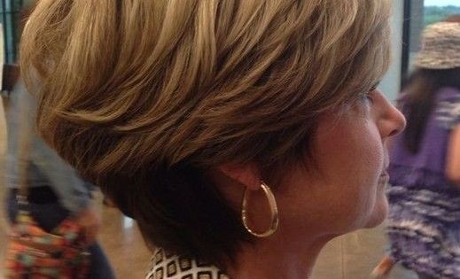 haircut style for 17 funky formal hairstyles for 3892