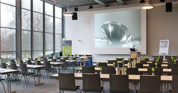 Veranstaltungsraum Bremen Top Veranstaltungsraume In Bremen Zum Mieten Veranstaltungsraum Wohnkultur Ideen Haus Deko