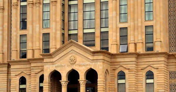 Vəzifəli Deputatlarla Bagli Məsələyə Tam Aydinliq Gəlmir Novator Dan Yeniliklər House Styles Mansions Building