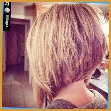 29+ Angled bob hairstyles back view inspirations