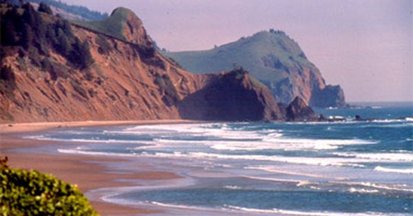Fun Things To Do In Lincoln City On The Oregon Coast