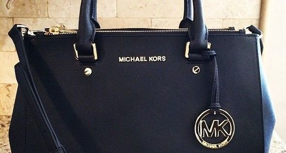 special price last 2 days,Michael kors bag online shop sale MK outlet