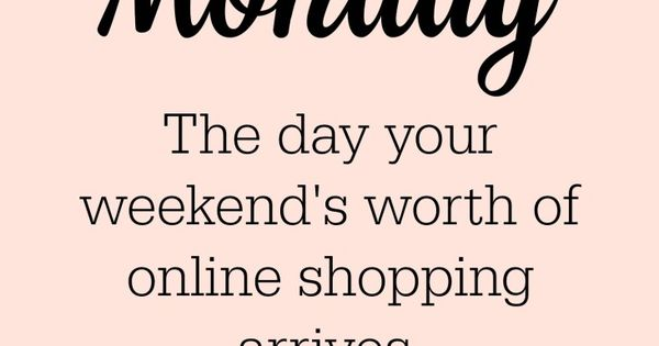 Luxe signature online shopping