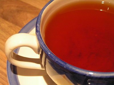 Earl Grey Tea The Earl Grey Blend Or Earl Grey S Mixture Is Assumed To Be Named After The 2nd Earl Grey British Prime Minister Growing Tea Earl Grey Tea Best Tea