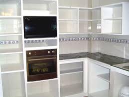 Resultado De Imagen Para Cocinas En Cemento Y Ceramica Cocina De