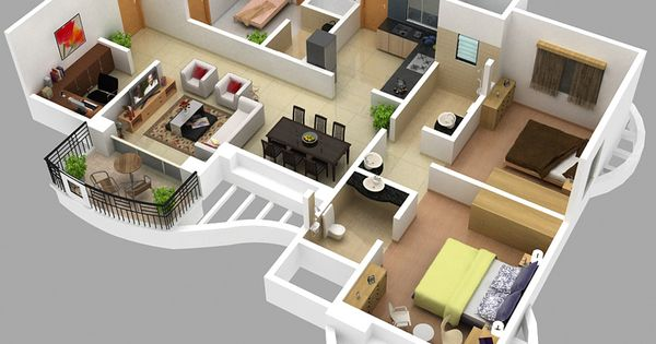 Drawing rooms roads and flats on pinterest