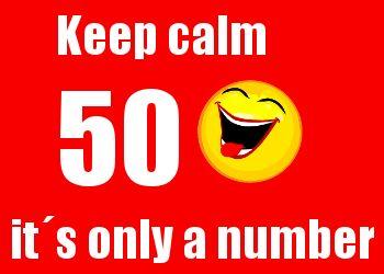 Verbazingwekkend leuke 50 jaar verjaardag plaatjes   Verjaardag, Verjaardag ES-42