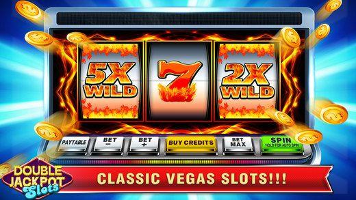 las vegas resort and casino Slot Machine