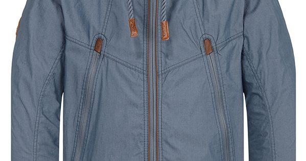 Naketano Jacket Was Erlauben Strunz Oliv Fur Herren Zum Nachshoppen Auf Stylaholic Herrenmode Manner Style Look Outfit Herrenoutfit Alta Moda Moda Estilo