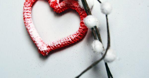 Adornos de navidad handmade navidad y hecho a mano - Adornos de navidad hechos a mano ...