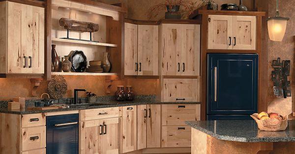 Room Gallery Schuler Cabinetry Kitchen Pinterest
