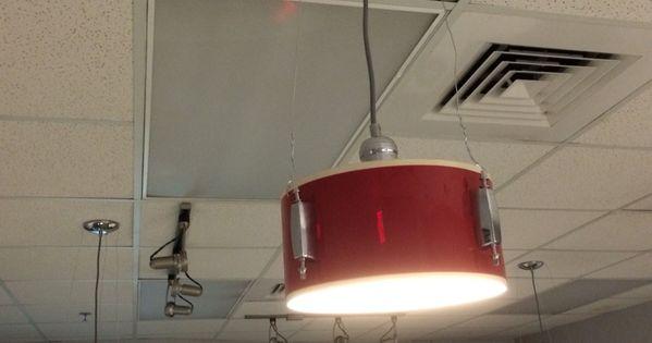 Kinder Hangelampen Kindermobel Info Lampe Nachttisch Kinder Beleuchtung