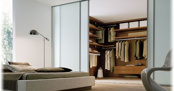 Walk In Wardrobe And Study Room In One Google Search Walk In Closet Design Walk In Wardrobe Design White Wall Bedroom
