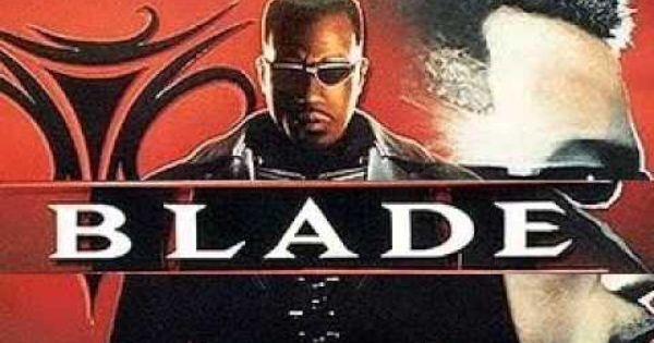 Soundtrack Blade Soundtrack Youtube Movie Posters