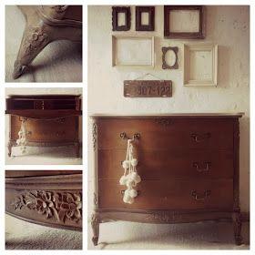 La Llave Deco: Trabajos realizados. | Diseño de muebles