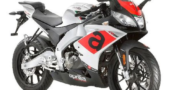 Intermot 2016 Motorcycle Aprilia Rs 125 2017 Euro 4 Abs