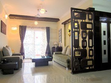 30 Innovative Ideas For Best Room Dividers Indian Living Rooms Contemporary Living Room Cool Rooms