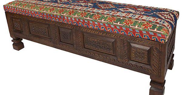 Orient stuhl bett sofa nuristan afghanistan pakistan for Chinese furniture in pakistan