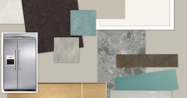 Sherwin Williams Anew Gray Main Living Area Wall Color My Little Nest Pinterest Anew Gray