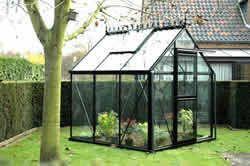 Gewachshaus Greenhouse Garden Nook Outside Room